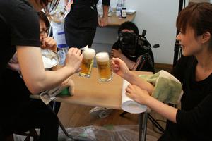 100519-Schoolビール撮影