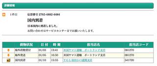 ヤマトの追跡便(肉切り包丁).jpg