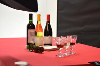 ワイングラスに蓋02